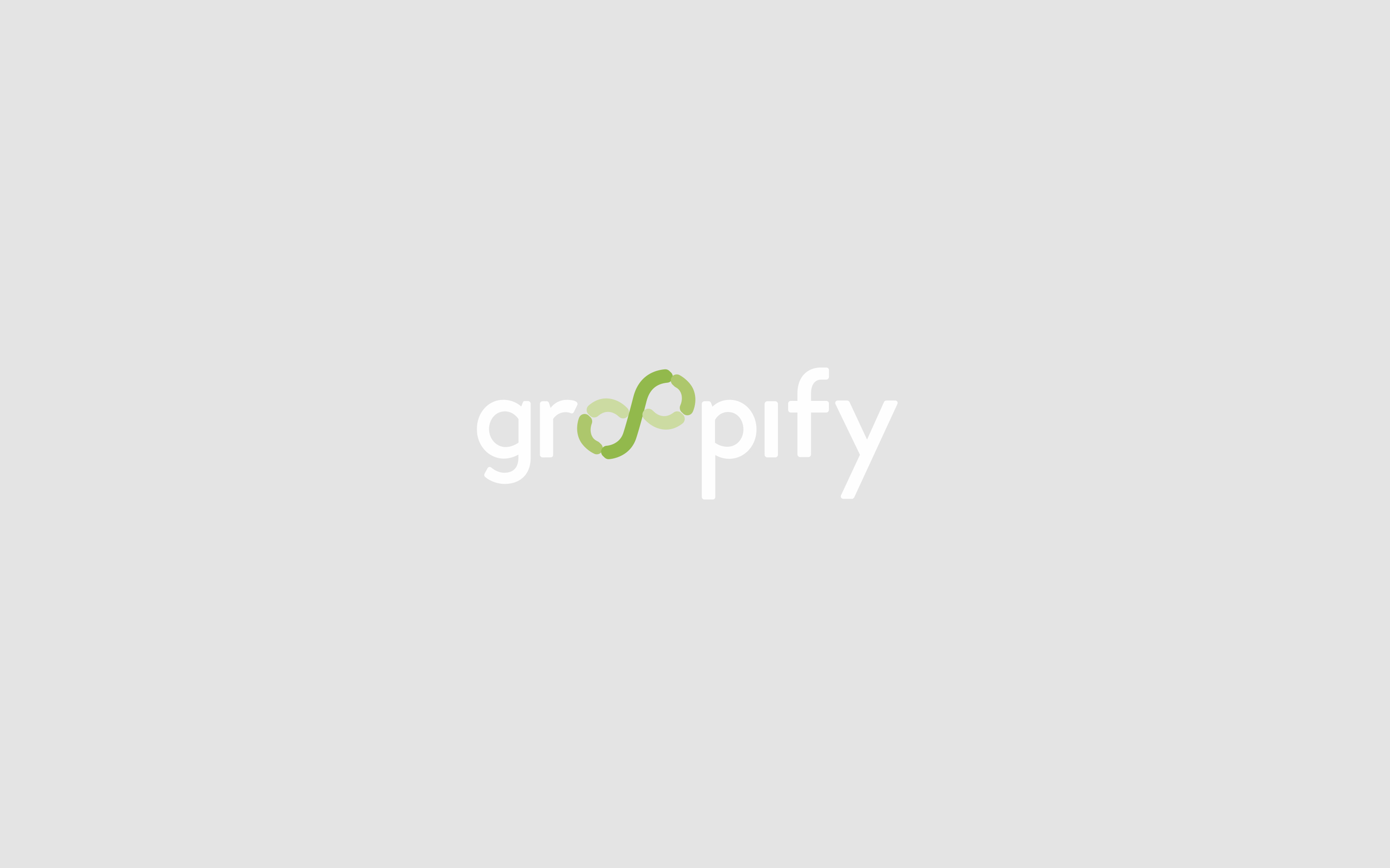 groopify_2